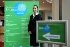 Hosty konference čekal rozmanitý program přednášek a workshopů