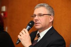 Doc. MUDr. Petr Čáp, Ph.D.