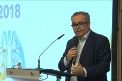 generální ředitel Juan Carlos Conde